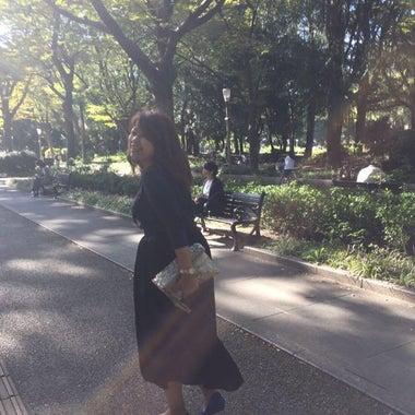 yoshiko.takahashi