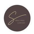Smile smile Companyのプロフィール