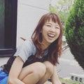 frere-okayamaのプロフィール