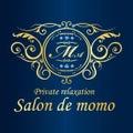 salon de momo ~サロン・ド・モモのプロフィール
