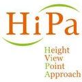 日本全身筋膜神経疼痛アプローチ協会(HiPa)のプロフィール