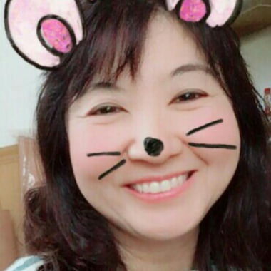 フラワーセラピーMikoto