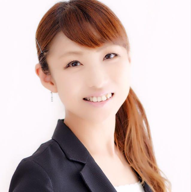 田口 エミ*神奈川の結婚相談所マリアージュ.com