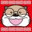 画像 ハラピコ屋本舗【拉麺探訪記】のユーザープロフィール画像