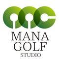 MANA GOLF STUDIOのプロフィール