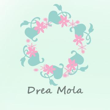 dreamolaアパレル卸