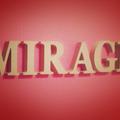 2427mirageのプロフィール