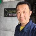 imae motor's 工場長 (こうばちょう)のプロフィール
