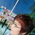 gomi床屋 箕面のヘアーサロン五味のプロフィール
