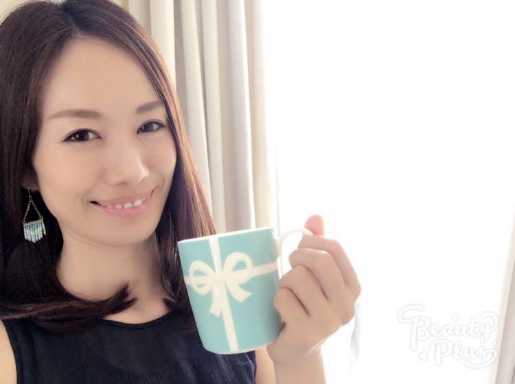 aki hoshina(英語コーチ&PRプランナー)