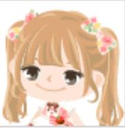 オレンジ姫