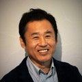 タロット心理カウンセラー&パワーストーンセラピスト 加藤千博のプロフィール