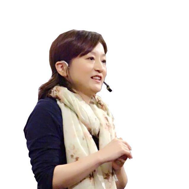 ママ英語アカデミー  山中淳子