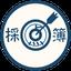 画像 弓道アプリ採点簿の開発者Bowyerのブログのユーザープロフィール画像
