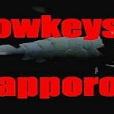 lowkeys sapporo店長のブログ