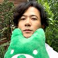 稲垣吾郎のプロフィール