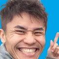 自分らしさが手に入るダイエット東近江市くすりのエンゼル☆コモのプロフィール