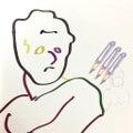 kyusemiブログのプロフィール