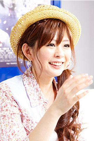 HIRO☆MIYU.U-ANGEL