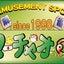画像 マーチャオキャンサー町田店のブログのユーザープロフィール画像