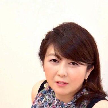 静岡 記念日・お祝いのプリザーブドフラワーギフト 三浦実奈子
