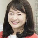 佐藤亮子のプロフィール画像