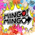 MINGO!×MINGO!のプロフィール