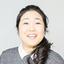 画像 枝元萌オフィシャルブログ「いと可笑し日々」Powered by Amebaのユーザープロフィール画像