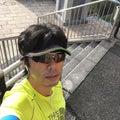 Hidekimochiのプロフィール