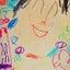 画像 HIROMIの♪ピアノの先生・音楽療法・子育て♪ハッピィデイズのユーザープロフィール画像