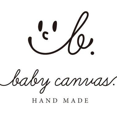 baby-canvas