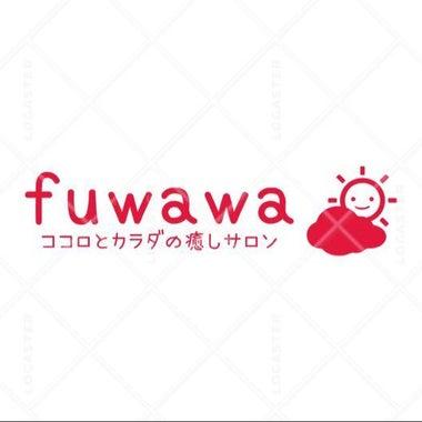 fuwawabe
