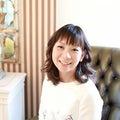 札幌 チャレンジオーガナイザーのプロフィール