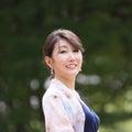 辻 亜生のブログのプロフィール