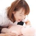 富山県魚津市のベビーマッサージ教室 kina kinaのプロフィール