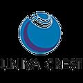 株式会社UNIVA CRESTのプロフィール