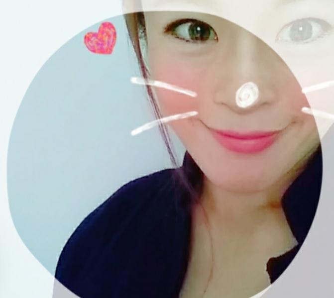 役員秘書の目 ~ Aya♡