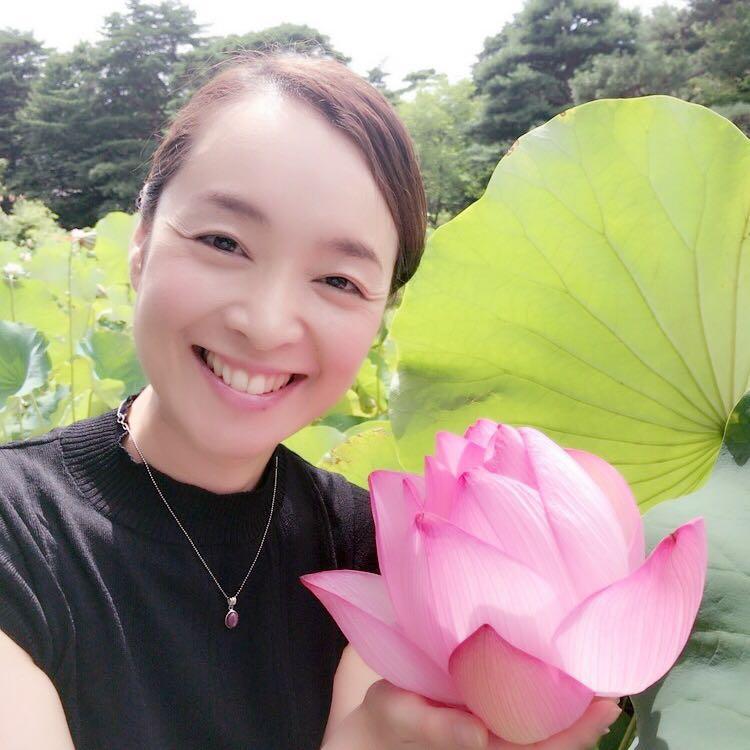 福島県会津若松市オーラソーマ,温活,手相ケア☆麻友