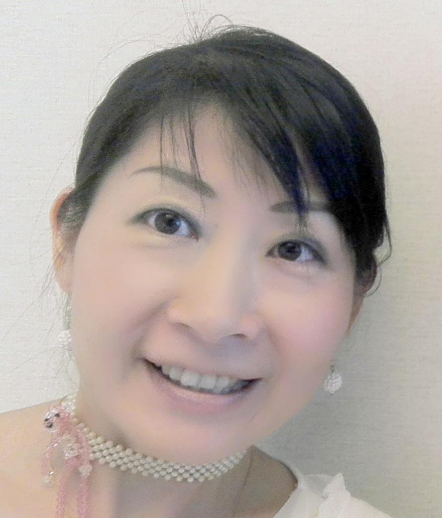 【無限の可能性をひらく】潜在意識ナビゲーター★大黒京子