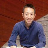 """小林弘和""""女性起業家サポート!""""@スタジオNagomi"""