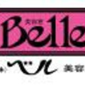 bellebiyousituのプロフィール