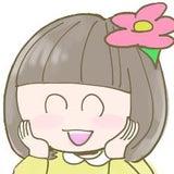 とあるアラ子のプロフィール画像