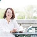 加藤 久美子のプロフィール