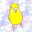 画像 mmana-nicoのブログのユーザープロフィール画像