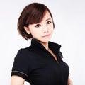 Lady's Salon -TSUKI-のプロフィール