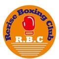 Rerise Boxing Clubのプロフィール