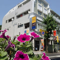 『住まいの総合窓口』日経土地㈱のプロフィール