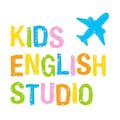 KIDS ENGLISH STUDIOのプロフィール