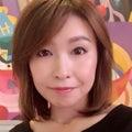 山田 美樹子のプロフィール