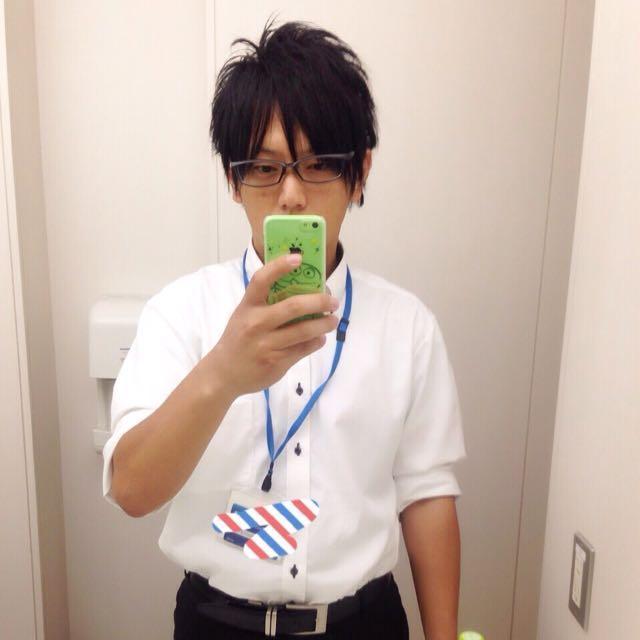 yoshi-no6